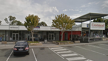 Crestmead Medical Surgery, QLD