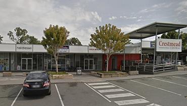 Crestmead Medical Centre, QLD